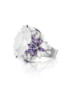 Ghirlanda Ring - 14938B