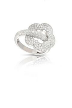 Make Love Ring - 15403B