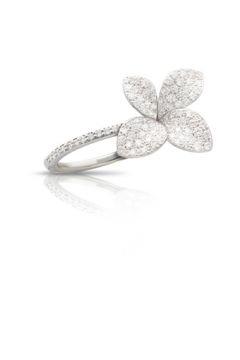 Petit Garden Ring - 15370B