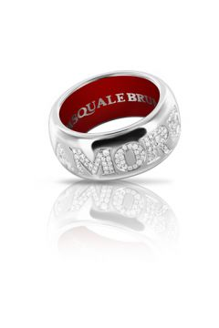 Amore ring - 14995B