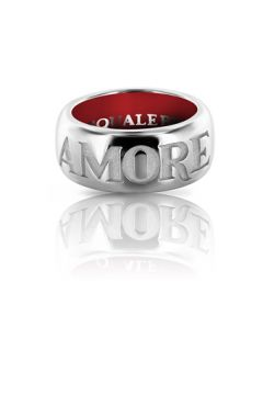 Amore ring - 14990B