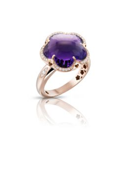 Bon Ton Ring - 15402R