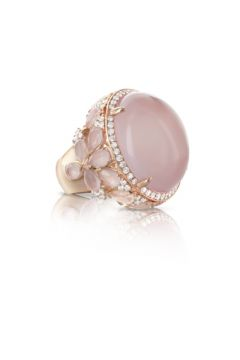 Ghirlanda Afrodirte Ring - 15193R