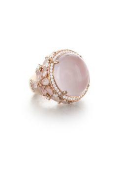 Ghirlanda Afrodirte Ring - 15236R