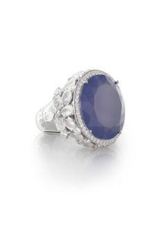 Ghirlanda Iside Ring - 15182B