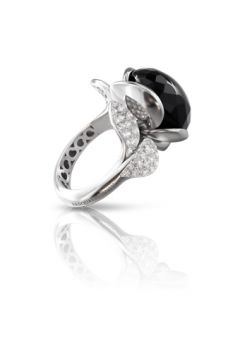 Petit Secret Ring - 15474B