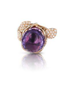Petit Secret Ring - 15498R