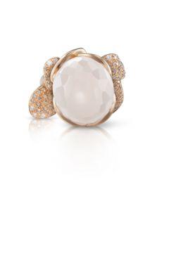 Petit Secret Ring - 15472R
