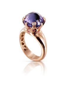Sissi Ring - 14691R