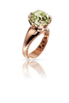 Sissi Ring - 14689R