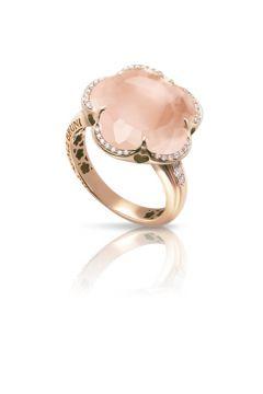 Bon Ton gyűrű - 15631R