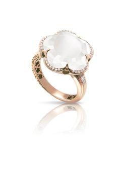 Bon Ton gyűrű - 15630R