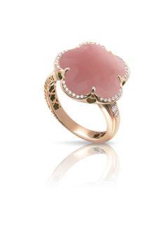 Bon Ton gyűrű - 15628R