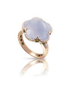 Bon Ton gyűrű - 15629R