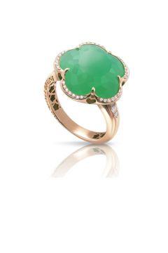 Bon Ton gyűrű - 15551R