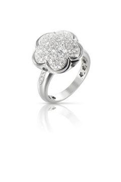 Bon Ton gyűrű - 15042B