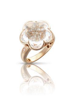Bon Ton gyűrű - 15295R