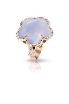 Bon Ton gyűrű - 15050R