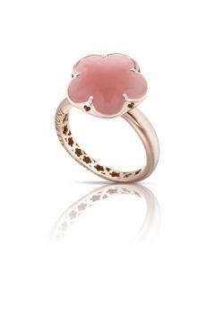 Bon Ton gyűrű - 15386R