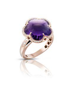 Bon Ton gyűrű - 15402R