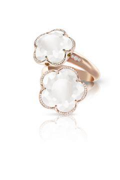 Bon Ton Goddesses gyűrű -