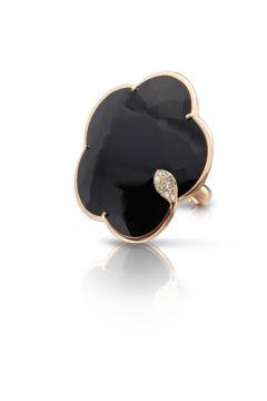 Bon Ton Ton Joli gyűrű -
