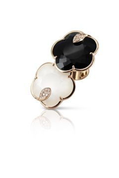 Bon Ton Ton Joli gyűrű - 15889R