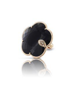 Bon Ton Ton Joli gyűrű - 15582R
