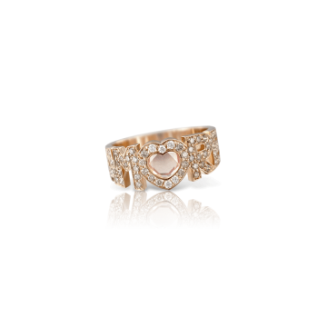 Ring Amore - 15797R