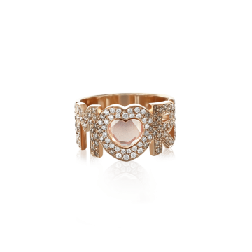 Ring Amore - 15813R