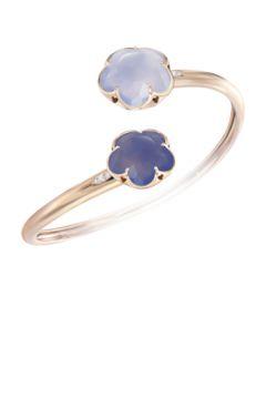 Bon Ton Bracelet - 15090R