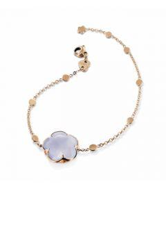 Bon Ton Bracelet - 15064R
