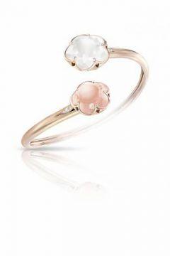 Bon Ton Bracelet - 15110R