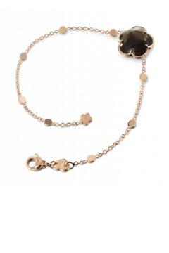 Bon Ton Bracelet - 14819R