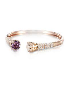 Sissi Bracelet - 14642R
