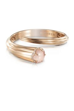 Bon Ton Bracelet - 14600R
