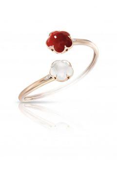 Bon Ton Bracelet - 15091R