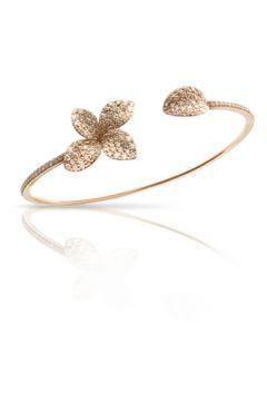 Petit Garden Bracelet - 15424R