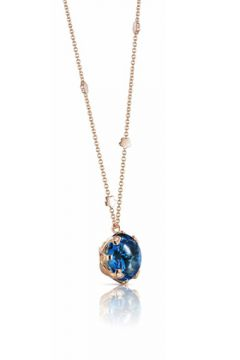 Sissi Necklace - 14850R