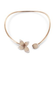 Giardini Segreti Necklace - 15319R