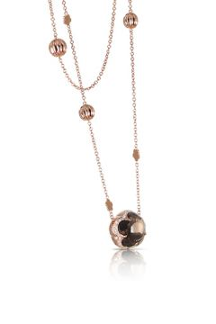 Bon Ton Necklace - 14495R