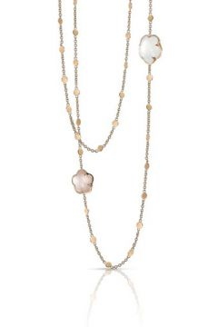Bon Ton Necklace - 14812R