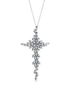 Ghirlanda Necklace - 11520B