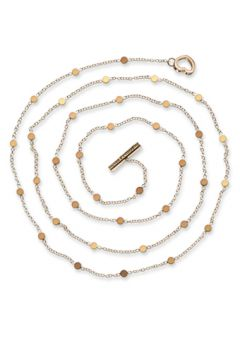 Amore necklace - 14987R