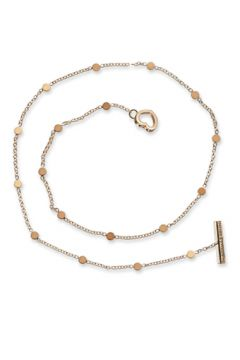 Amore necklace - 14988R