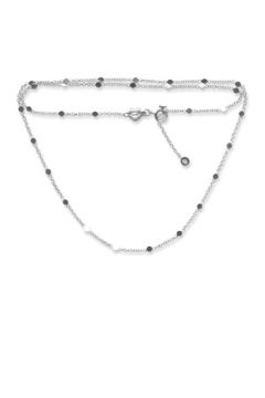 Catene necklace - 13648B