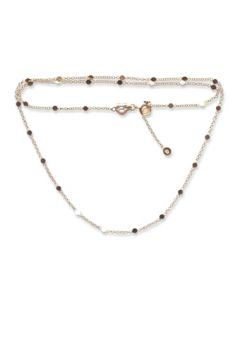 Catene necklace - 13648R