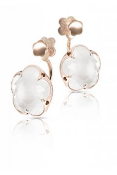 Bon Ton Earrings - 15080R