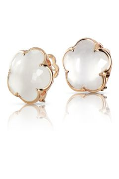 Bon Ton Earrings - 14809R