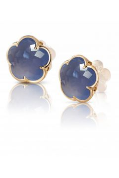Bon Ton Earrings - 15070R